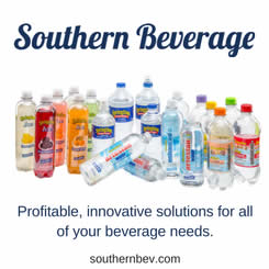 Southern Beverage